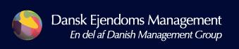 DEJM Logo
